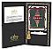 Victorian Ornament with Jewels Presentation Box