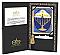 Menorah of Gold Presentation Box