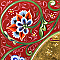 Detail I Love You Card