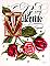 Detail Valentines