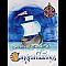 Congratulations with Viking Ship