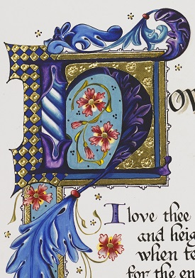 Valentineshowdolovetheegildedagegreetingcard gilded age greetings valentines cards are the most sought after greetings in our collection romance and desire conveyed with a beautiful image m4hsunfo